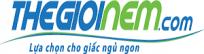 Logo Công ty TNHH Thương Mại Dịch Vụ Tam Tài Nhân