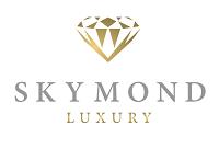 Logo Công ty cổ phần SKYMOND