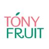 Logo Công Ty TNHH Tú Phượng Tony