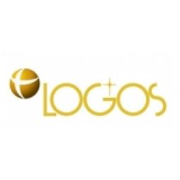 Logo Chi nhánh Công ty Luật Logos