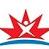 Logo Công ty TNHH Phương Nam Nguyên