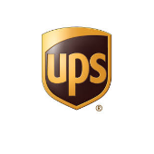 Logo Công ty Cổ Phần UPS Việt Nam