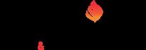 Logo Công ty Cổ phần Cơ Điện Đăng Việt
