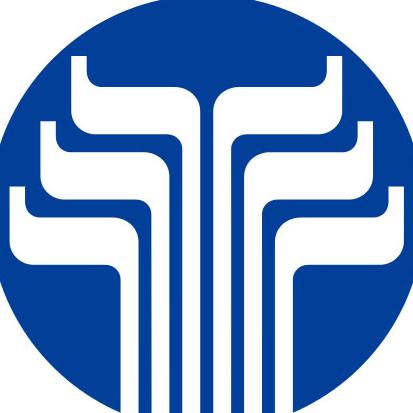 Logo Công ty TNHH Cảng Hyosung Vina Chemicals