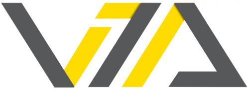 Logo Công ty Cổ phần Việt Tinh Anh