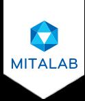 Logo Công ty TNHH Thiết bị Minh Tâm (Mitalab Co.,Ltd)
