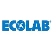 Logo Công Ty TNHH Ecolab Việt Nam