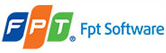 Logo FPT Software