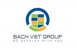 Logo Công Ty TNHH Vận Tải Bách Việt
