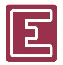 Logo Công ty Cổ phần Dịch Vụ Trực Tuyến FPT