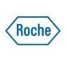 Logo Hoffmann-La Roche Ltd., Representative Office In Vietnam
