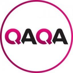 Logo Công Ty TNHH QaQa