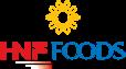 Logo Công ty Cổ phần Hà Nội Foods Việt Nam