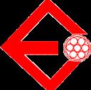 Logo Công ty TNHH Công Nghệ Cao Ức Thái (Việt Nam)