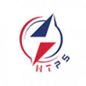 Logo Công ty Cổ Phần Hệ Thống Điện Hải Thành