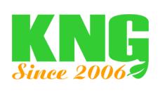 Logo Công ty TNHH Kim Nghĩa