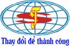 Logo Công ty cổ phần ST Toàn Cầu