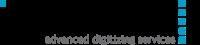 Logo Công ty TNHH DIGI-TEXX