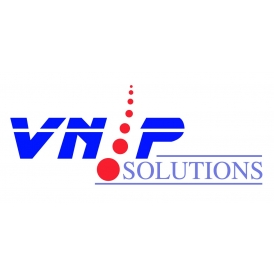 Logo Công Ty Tnhh Các Giải Pháp Liên Nhật Việt