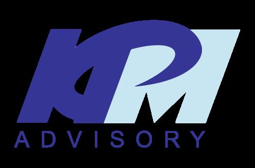 Logo Công ty TNHH KPM Advisory