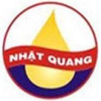 Logo Công ty TNHH Sợi Nhật Quang