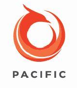 Logo Công ty Cổ phần Đầu tư Pacific