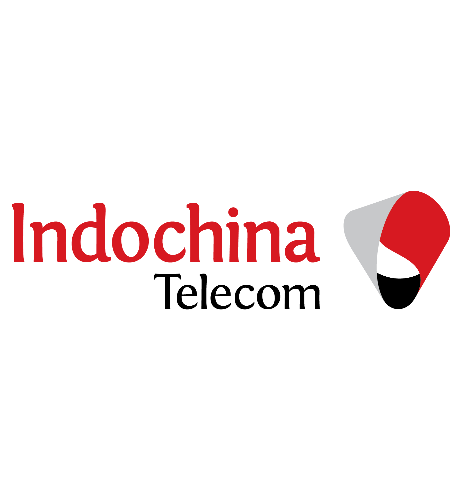 Logo Công ty Cổ phần Viễn thông Đông Dương Telecom