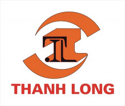 Logo Thanh Long Group