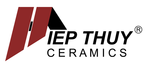 Logo Công Ty TNHH TM XD Hiệp Thủy