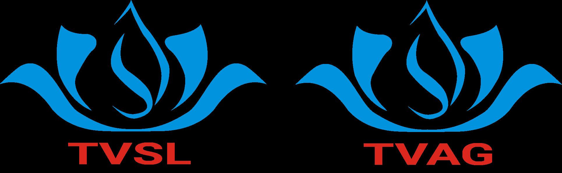 Logo Công ty Cổ Phần Thái Việt Swine Line