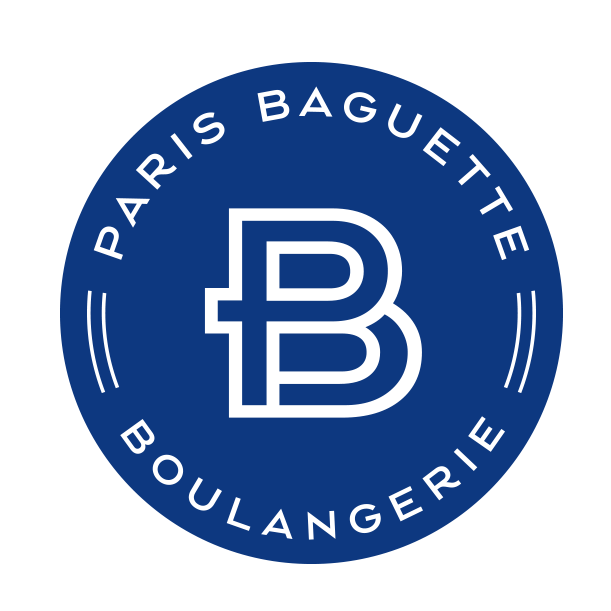 Logo Công ty TNHH Paris Baguette Việt Nam