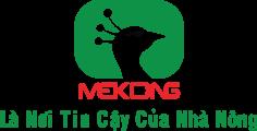 Logo VPĐD Công ty Cổ phần Phân Bón Sài Gòn MeKong