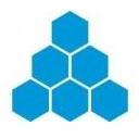 Logo Công Ty TNHH MTV FPJapan