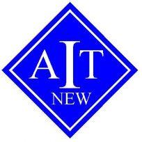 Logo Công Ty TNHH Thương Mại Quốc Tế Tân Đại Tây Dương