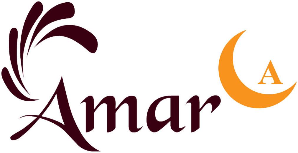 Logo Chi nhánh CÔNG TY TNHH AMAR VIỆT NAM