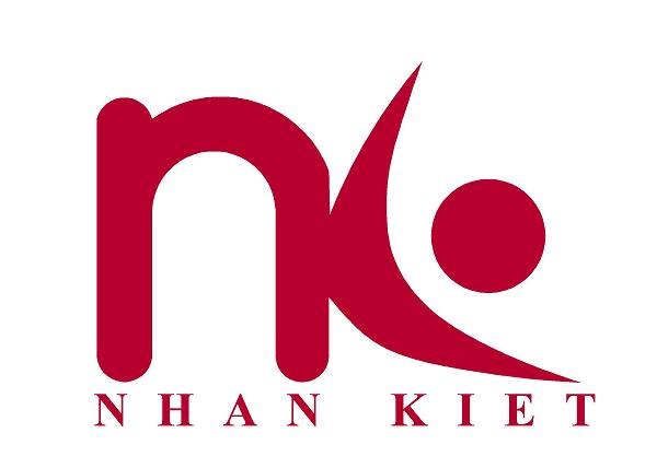 Logo Công Ty TNHH Cung Ứng Nhân Lực Nhân Kiệt
