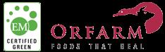 Logo Công ty cổ phần Thủy Thiên Nhu