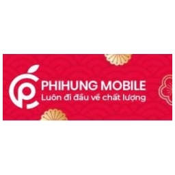 Logo Công Ty TNHH Thương Mại Và Dịch Vụ Kỹ Thuật Phi Hùng