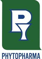Logo Công Ty Cổ Phần Dược Liệu Trung ương 2