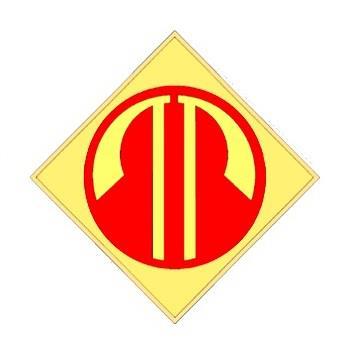 Logo Văn phòng Công Chứng Tuệ Tĩnh