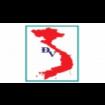 Logo Công Ty TNHH Xây Dựng Và Cầu Đường Đại Việt