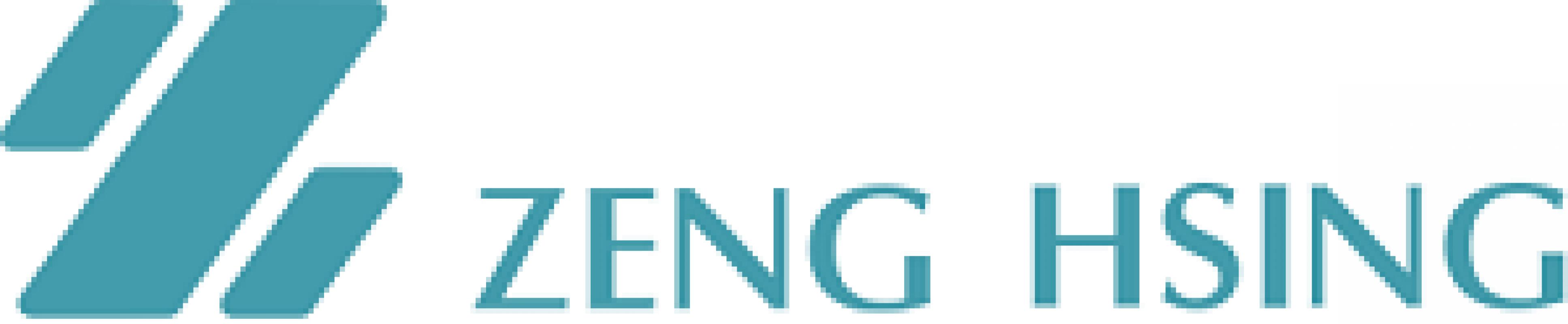 Logo Công ty TNHH Zeng Hsing Industrial