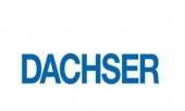 Logo Công ty TNHH Dachser Việt Nam