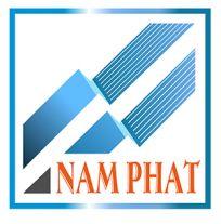 Logo Công Ty TNHH Thương Mại Dịch Vụ Sài Gòn Nam Phát