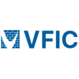 Logo Công ty Cổ phần Đầu tư Xây dựng Thương mại Việt Pháp