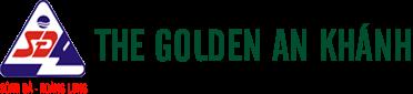Logo Công ty cổ phần Sông Đà - Hoàng Long