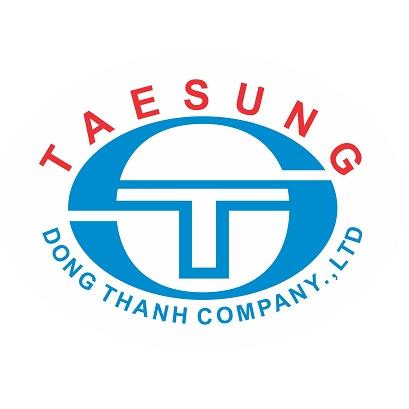 Logo Công Ty TNHH XNK & TM Đông Thành