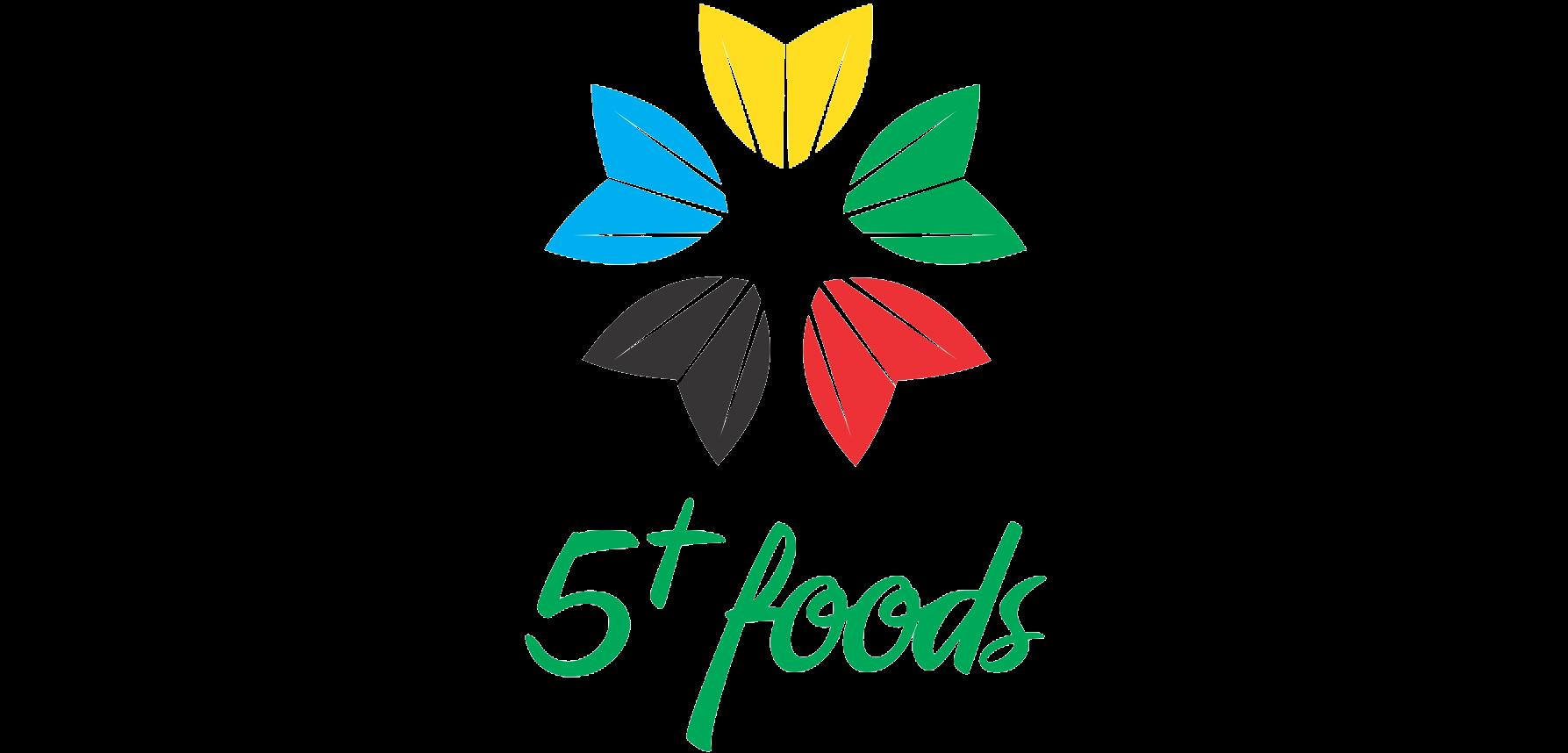 Logo Công ty TNHH MTV Thực Phẩm Năm Mục Tiêu