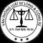 Logo Văn Phòng Luật Sư Long