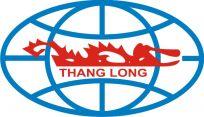 Logo Công ty TNHH TMDV Du Lịch Vé Máy Bay Thăng Long